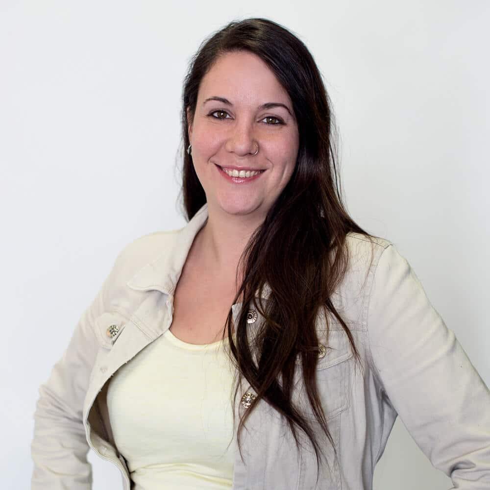 Valérie Carignan-Lehoux